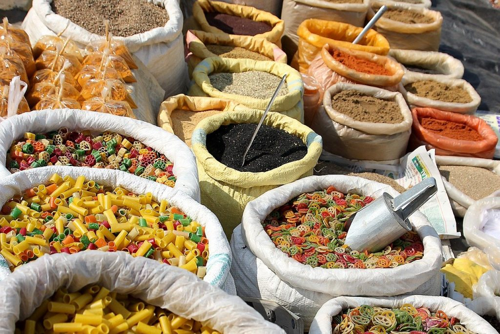 indian spices, spice, indian