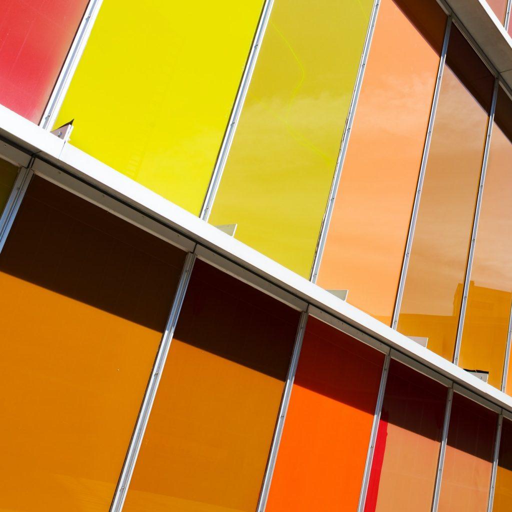MUSAC, Contemporary Art Museum of Castilla y Leon